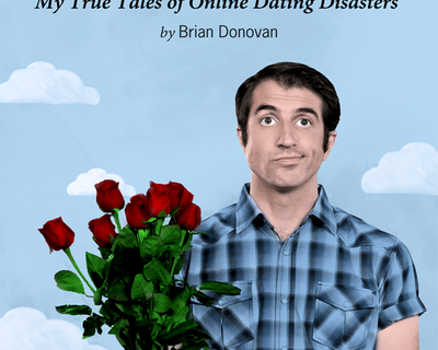 disabled online dating